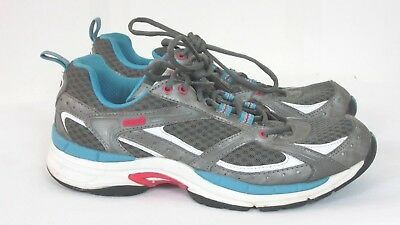 2f30ed1d PUMA VOLTAIC 5 Womens Athletic Running Training Shoes Size ...