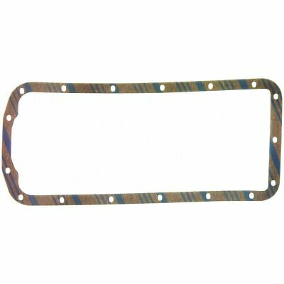 Engine Oil Pan Gasket Set Lower Fel-Pro OS 30908 C
