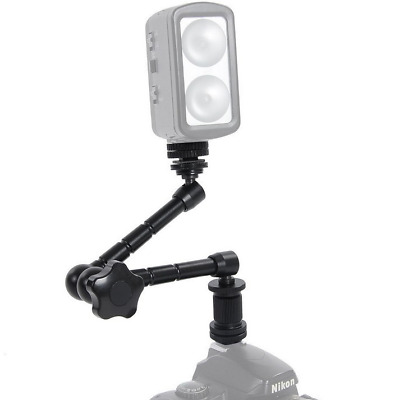 Lampe Led Fvl 616 160 Température Vidéo À d Photo Variable q3cj4ARL5