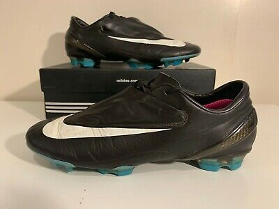 low priced a22ec 8fff1 Nike Mercurial Mv Vapor V Soccer Boots 12 12 46
