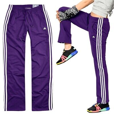 super cheap special for shoe classic fit ADIDAS*