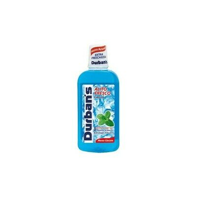 DURBAN S collutorio alito fresco 500 ml