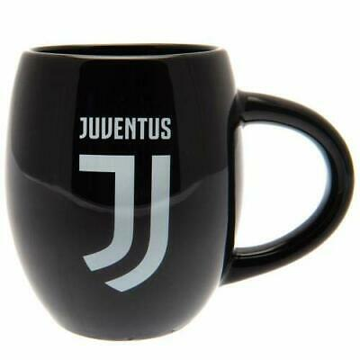 Juventus F.c. Tea Tub Mug Football Gift Cup Mug
