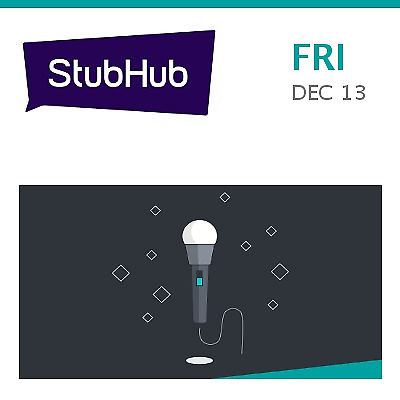 Luke Combs Tickets - Nashville