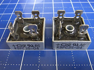 Solid state rectifier.12or 6 volt.BSA.Triumph.Norton.BSA X2.The correct type .
