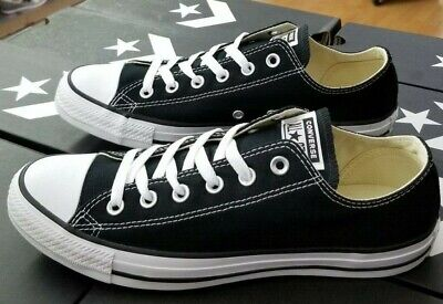 CONVERSE ALL STAR Chuck Taylor Low Men's Navy M9697 $39.99
