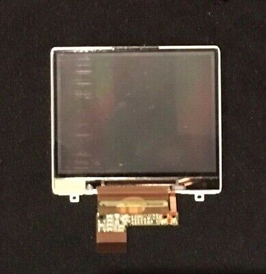 Brand New replacement LCD for iPod Video 5th & 5.5 Generation A1136 30, 60, 80GB