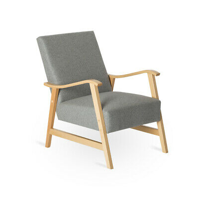 The WoolChair - moKeee feeding chair for mums