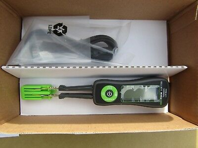 NEW ISO-TECH Smart Tweezer LCR Tester LCR 1705 - T&M / J11 8659824