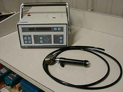 Pacific Scientific MetOne A2408-1-115-1 Laser Particle Counter Sampler