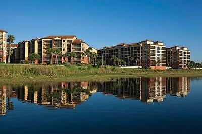 Westgate Lakes Resort & Spa ***3 Bed**even*** Timeshare For Sale!