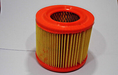 Luftfilter YAMAHA MAJESTY 125 YP125 96> air cleaner - air filter assy