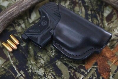 Lcp 2 Carry Options