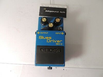 KEELEY PHAT MOD BOSS BD-2 BLUES TELECHARGER PILOTE