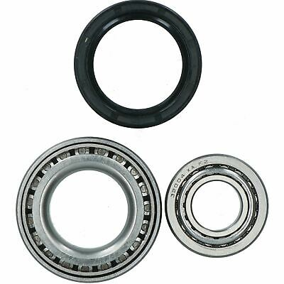 Trailer Taper Roller Wheel Bearing Kit Set for Avonride 160 Drums