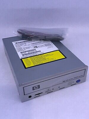 HP 9300 CDR DRIVERS DOWNLOAD (2019)