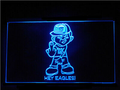 Curiously philadelphia eagles piss understand