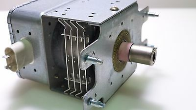 Magnetron Forno a Microonde Antenna RF
