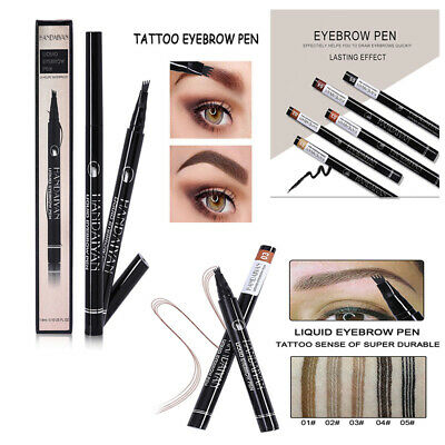 Tinta Per Brow Maybelline Brown Tattoo 3 Sopracciglia Dark Colore 1lJ3FcTK