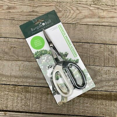 Kit Japanese Slow Release Fertiliser Bonsai Naruko 125g 120mm Scissors Set