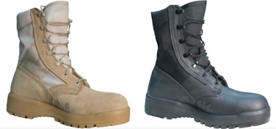 Propper Hot Weather Military Compliant Boot