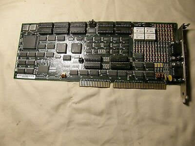 DRIVER FOR DIGI ACCELEPORT CX-PCI