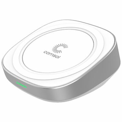 Comsol Wireless Fast Charging Stand 15W