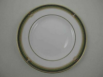 OBERON by WEDGWOOD Porcelain Bread & Butter Plate Multiple Available EXCELLENT