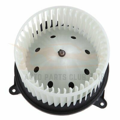A/C Blower Motor Cage for 2003-07 Chevy Silverado 1500/2500/3500 CLASSIC 700101
