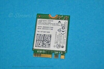 GATEWAY ZX6970 ATHEROS WLAN WINDOWS 8.1 DRIVER