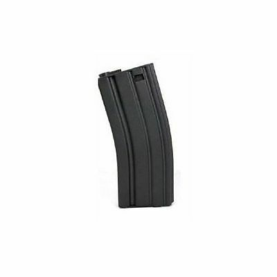 MR01020 - Chargeur M4 140 billes - Magazine 140 rds for sr4 (plastic)