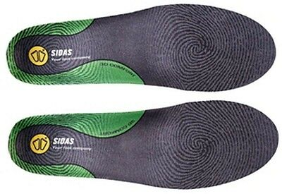 Sidas 3D Comfort Insole
