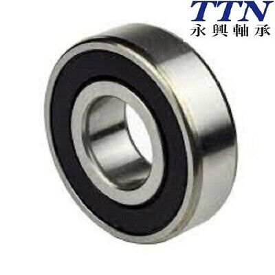 Quickie Rear Wheel Or Front Caster Bearing For Quickie 2, Rxs, Gpv/S, Revolution