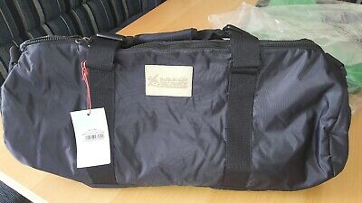 Red Bull  Air Race Voyager Sports Bag