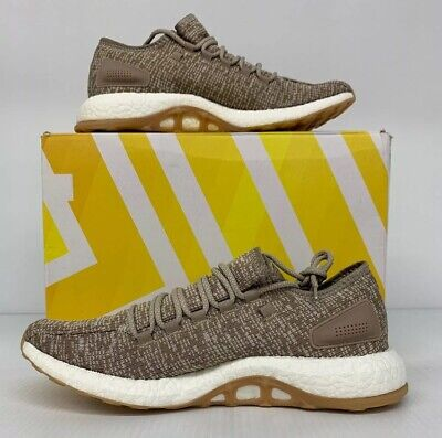 5a925d328 ADIDAS BOOST! SZ 11.5 Adidas Sonic Drive BRAND NEW IN BOX! -  65.00 ...
