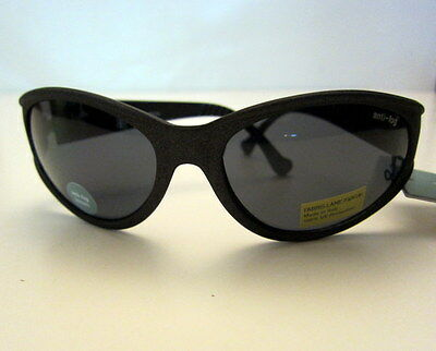 5dda5926e600 Vintage Fabris Lane Sport Anti-Fog Lenses Made in Italy Sunglasses New  w/Tags