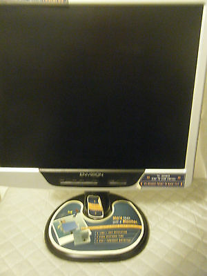 ENVISION 7220 DRIVER FOR PC