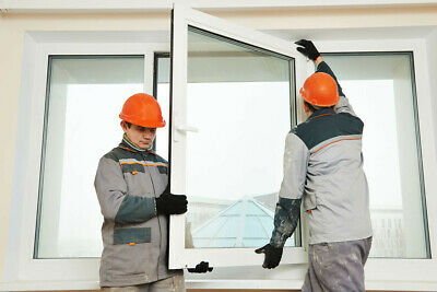 window replacement sealed unit glass, double/triple pane argon gas Low-E coating