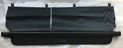 Lexus Rx 450H 450 350 Parcel Shelf Load Cover Luggage Blind 2008-2015 New!