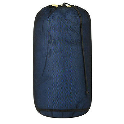 Xx-Lge Bleu Sea To Summit Maille Sac de Rangement