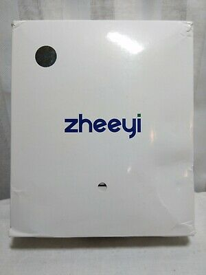 ZHEEYI Positioning Bed Pad with Handles, Patient Sheet for Lifting,...