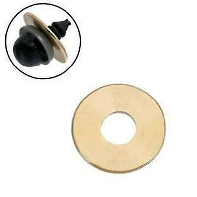 Fixing Tool For Plastic Safety Eyes Noses Joints  - Bear Dolls Soft Toy Making