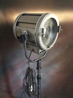 Beard light 2K Film, Theatre, Photography Lighting Head