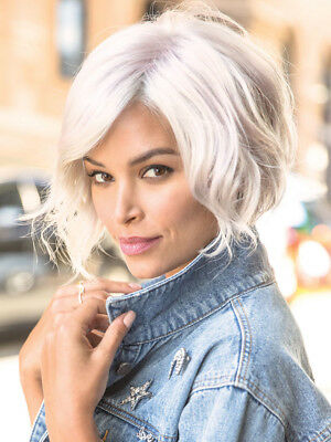 Rene of Paris RAE wig MANY COLORS New Hi Fashion Collection 2018 wavy short