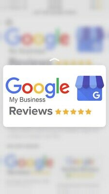🌟10 Best 5 Star Google Or Fcbk Reviews For Business! SAME DAY!!🌟
