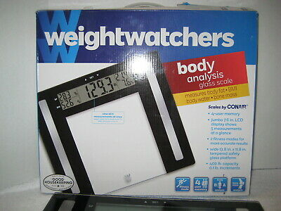 ceba6dfc51b DIGITAL GLASS SCALE With Body Analysis Features Bmi Body Fat ...