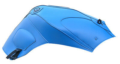 Bagster Tank Cover Bmw K1200R Sport 2007-2011 Blue Baglux Tank Protector 1510D