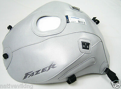 Bagster TANK COVER Yamaha FZS1000 Fazer 01-05 BAGLUX protector IN STOCK 1419C