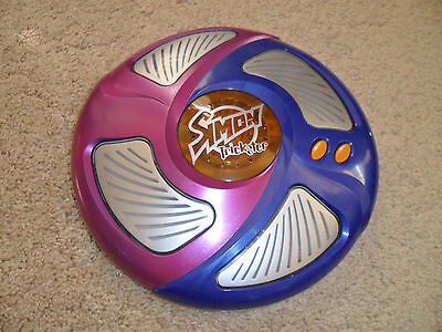 Electronic Simon Trickster Full Size Game -  Hasbro