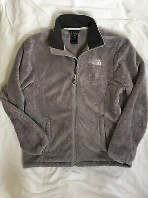 dbffe5f36 THE NORTH FACE Women's Apex Byder Stretch Windwall Jacket - $47.99 ...